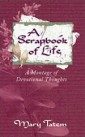 A Scrapbook of Life by Author Mary Tatem