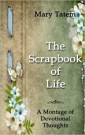 Scrapbook of Life - New Edition 2016